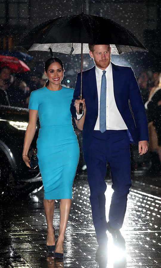<h2>Endeavour Fund Awards, March 2020</h2>