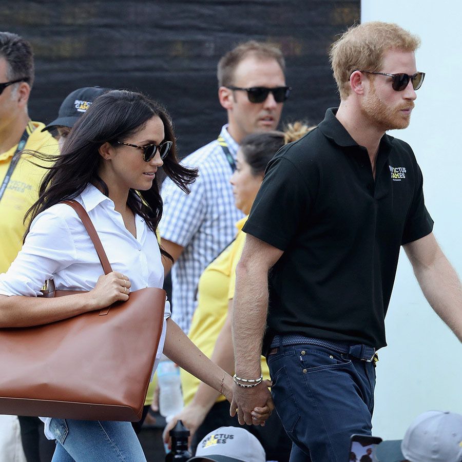 <h2>Invictus Games, September 2017</h2>