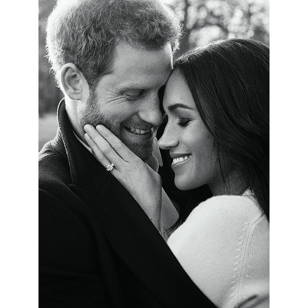 <h2>Windsor, Dec. 2017</h2>