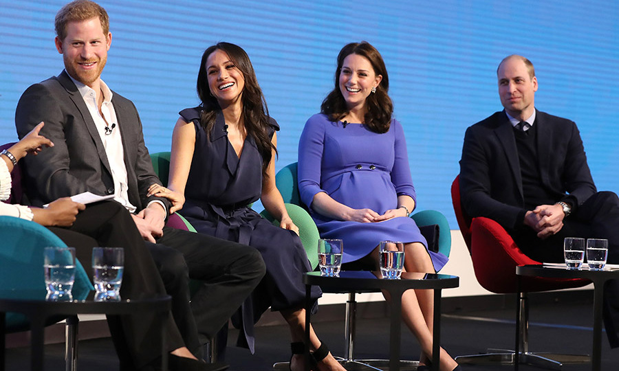 <h2>London, February 2018</h2>