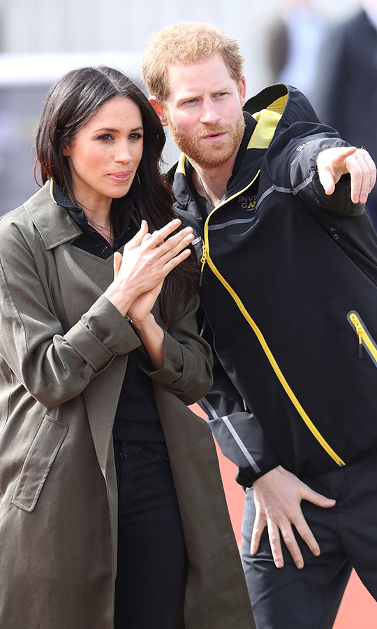 <h2>Bath, April 2018</h2>