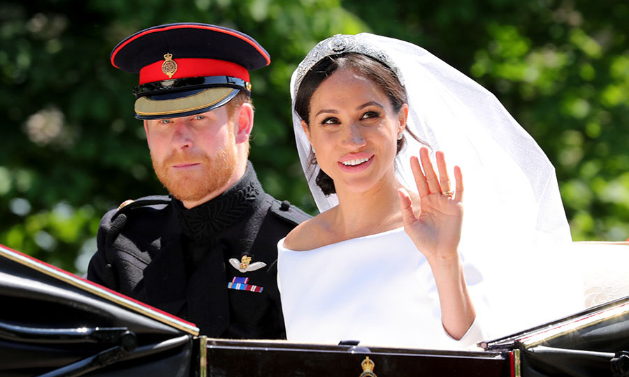 <h2>Windsor, May 2018</h2>