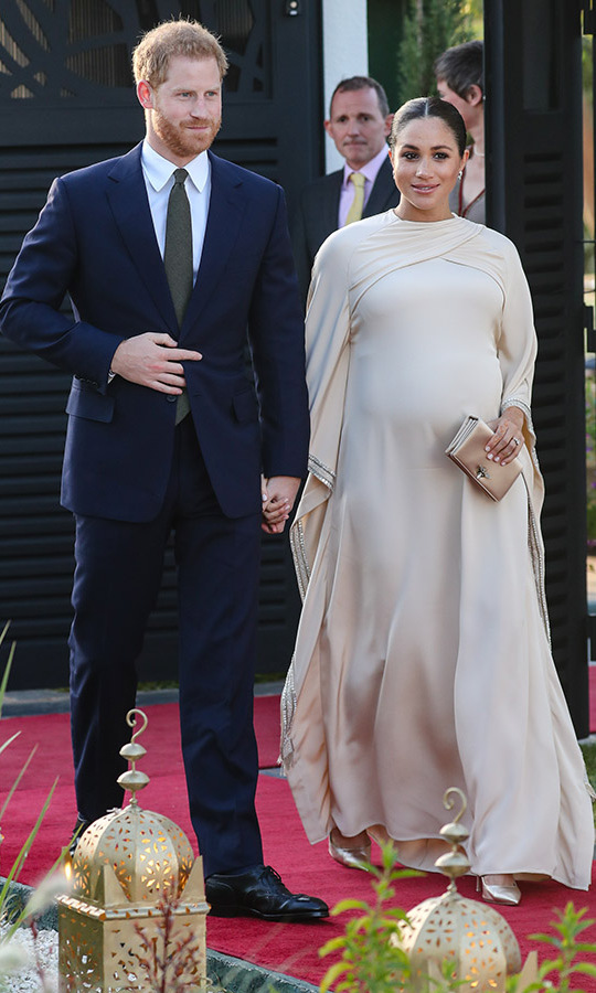 <h2>Morocco, February 2019</h2>