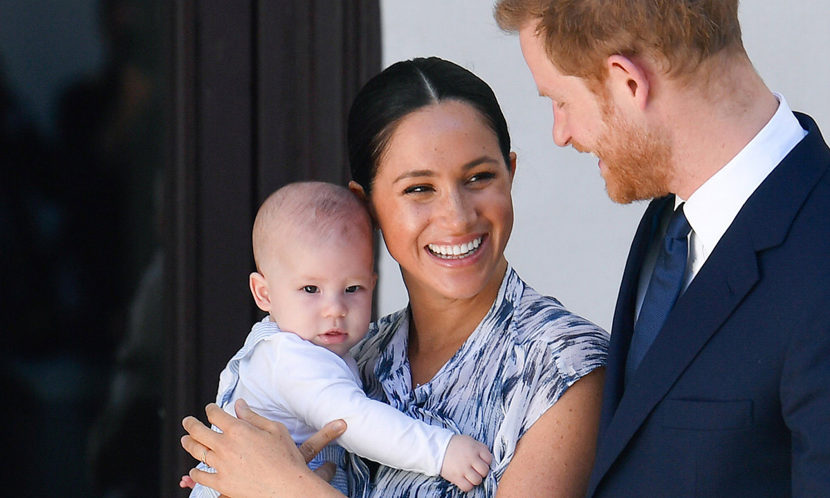 <h2>Cape Town, September 2019</h2>