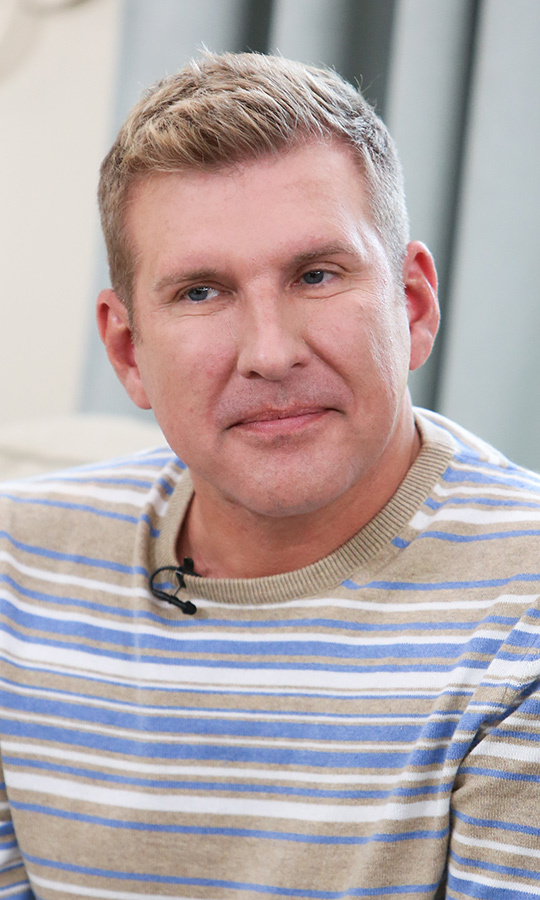 <h2>Todd Chrisley</h2>