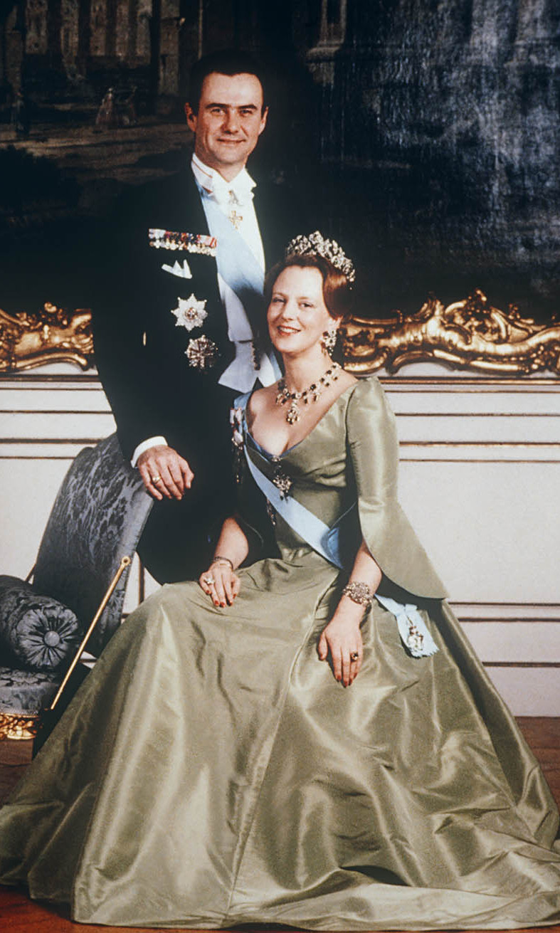 <h2>1980</h2>