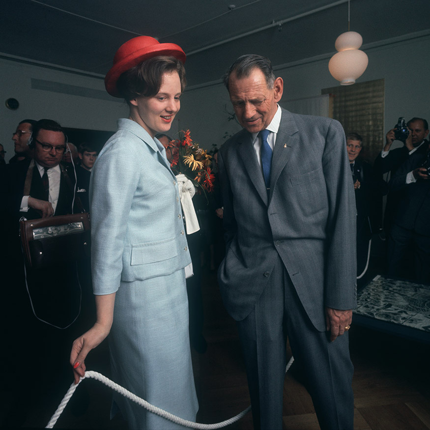 <h2>1964</h2>