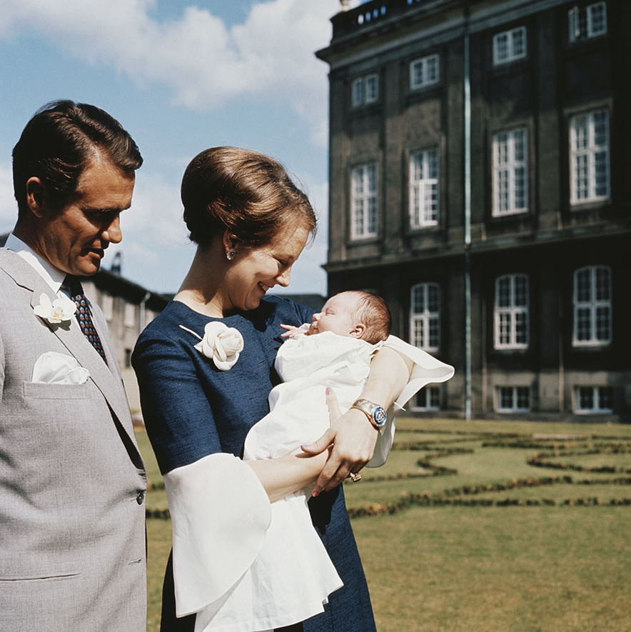<h2>1968</h2>