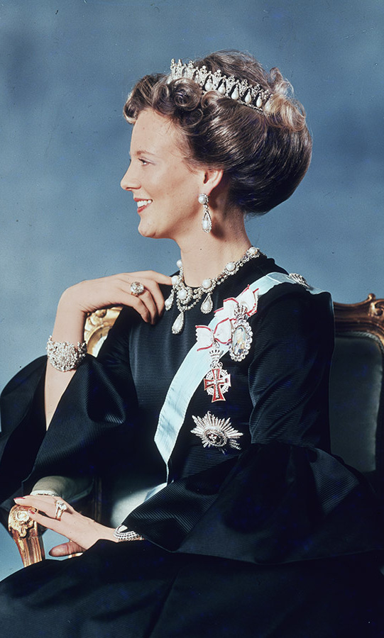 <h2>1972</h2>