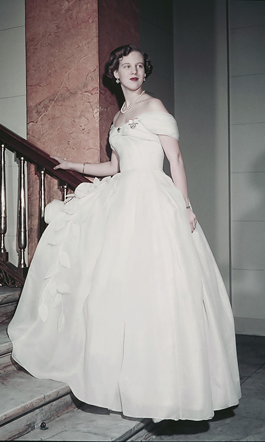 <h2>1959</h2>