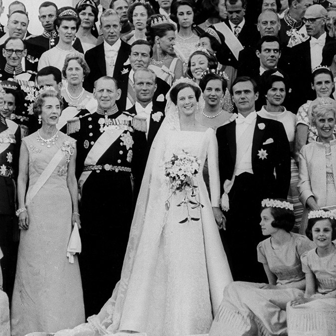 <h2>1967</h2>