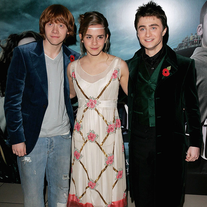 <h2>2005</h2>