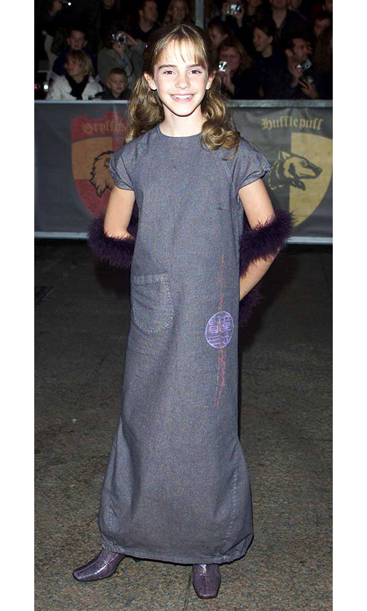 <h2>2001</h2>