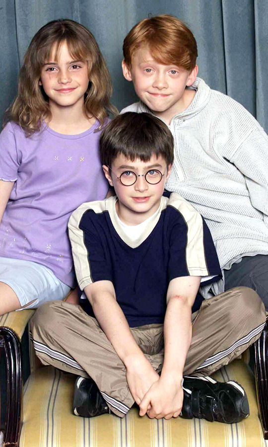 <h2>2000</h2>
