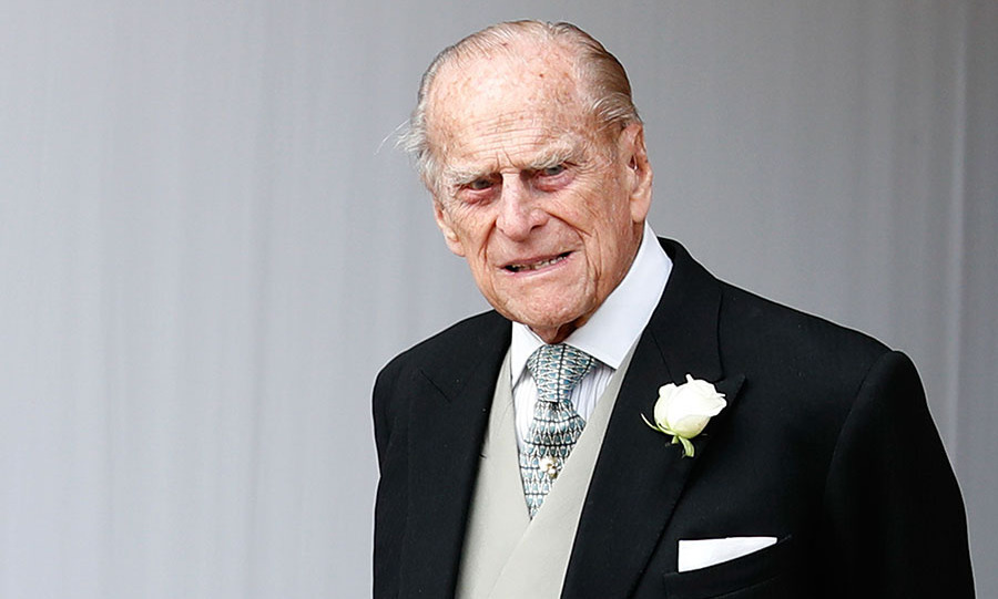 "<strong><a href=""https://ca.hellomagazine.com/tags/0/prince-philip"">Prince Philip</a></strong> released a rare statement thanking health care workers for their bravery during the COVID-19 battle on April 20. It was a momentous occasion because the Duke of Edinburgh retired from public duties in August 2017 and has rarely shared statements since then.