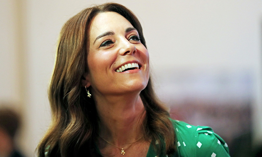 <h2>Daniella Draper</h2>