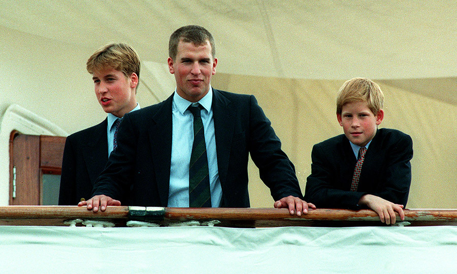 <h2>Peter Phillips, 1997</h2>
