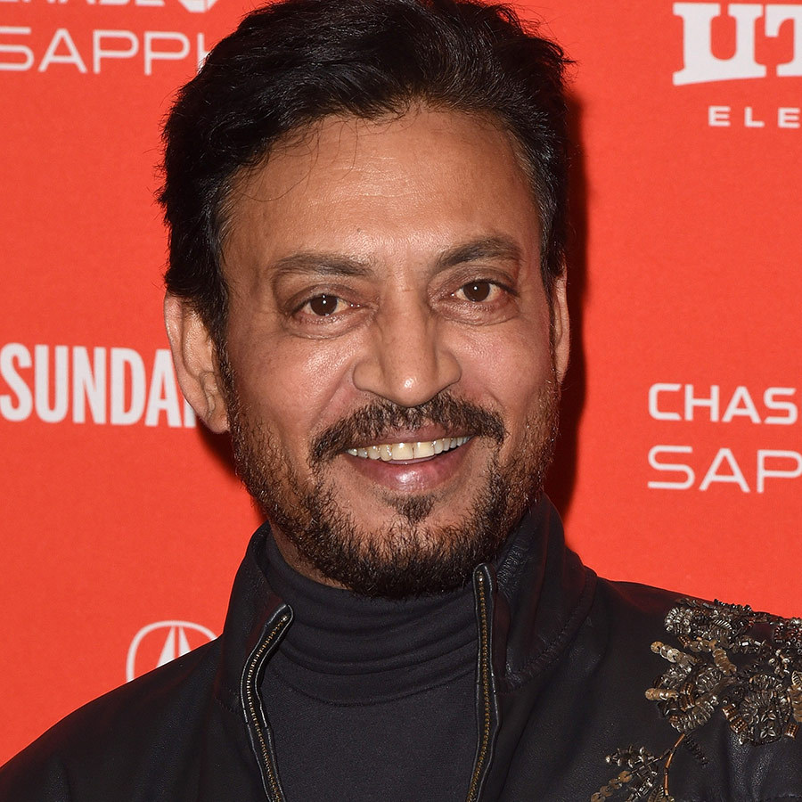 <h2>Irrfan Khan – April 29</h2>