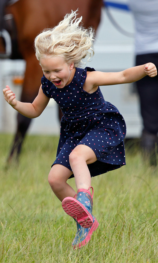 <h2>Savannah Phillips</h2>