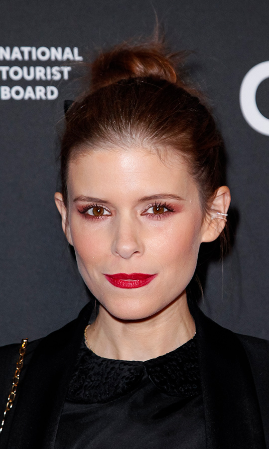 <h2>Kate Mara</h2>