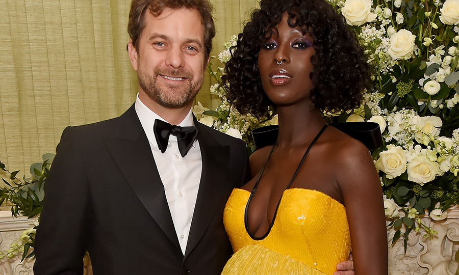 <h2>Jodie Turner-Smith</h2>