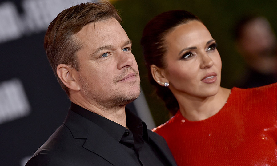<h2>Alexia Barroso</h2>