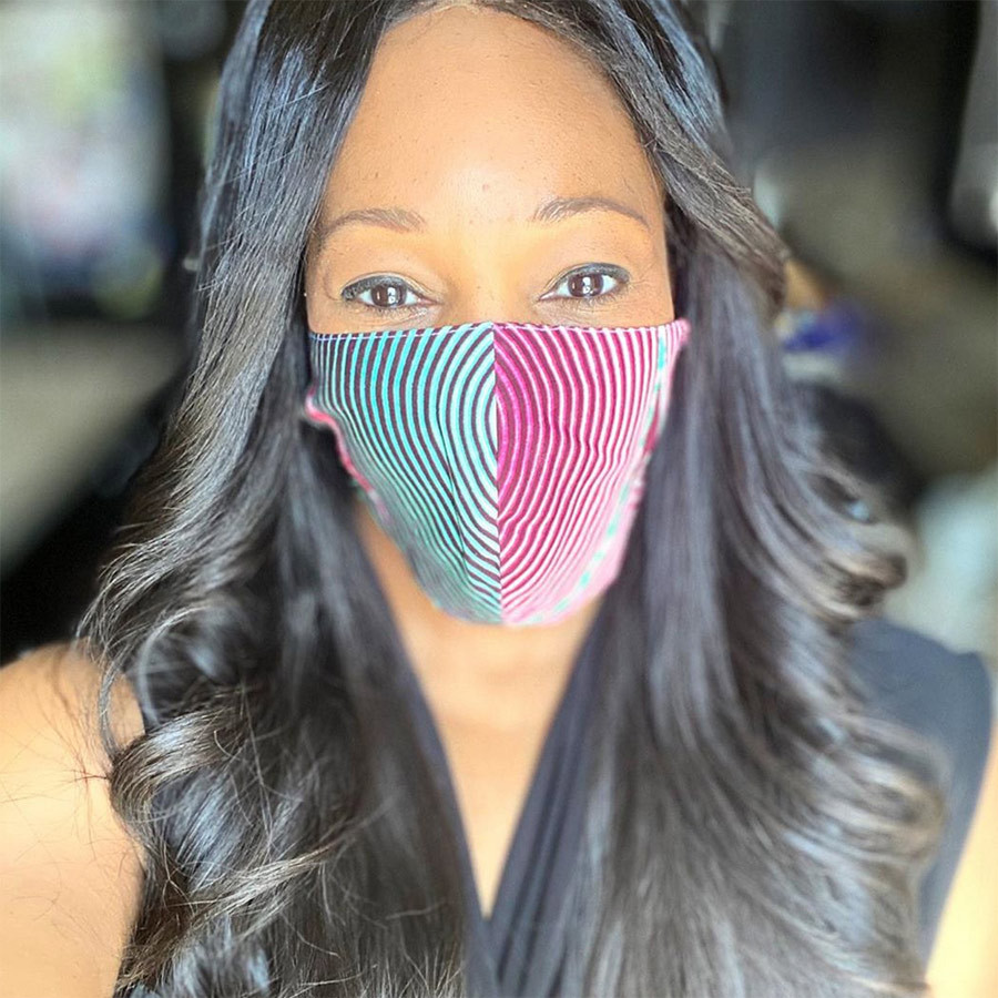 <h2>Tracy Moore</h2>