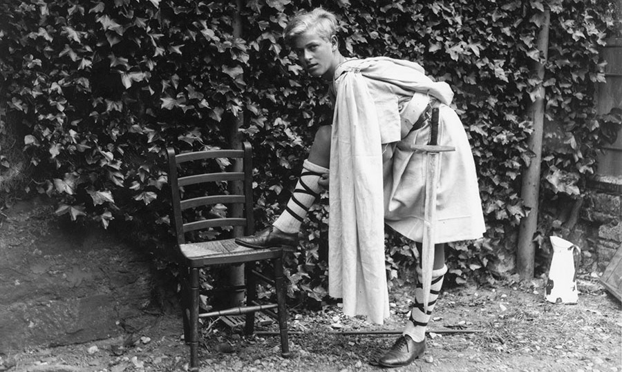 <h2>1932-1941</h2>