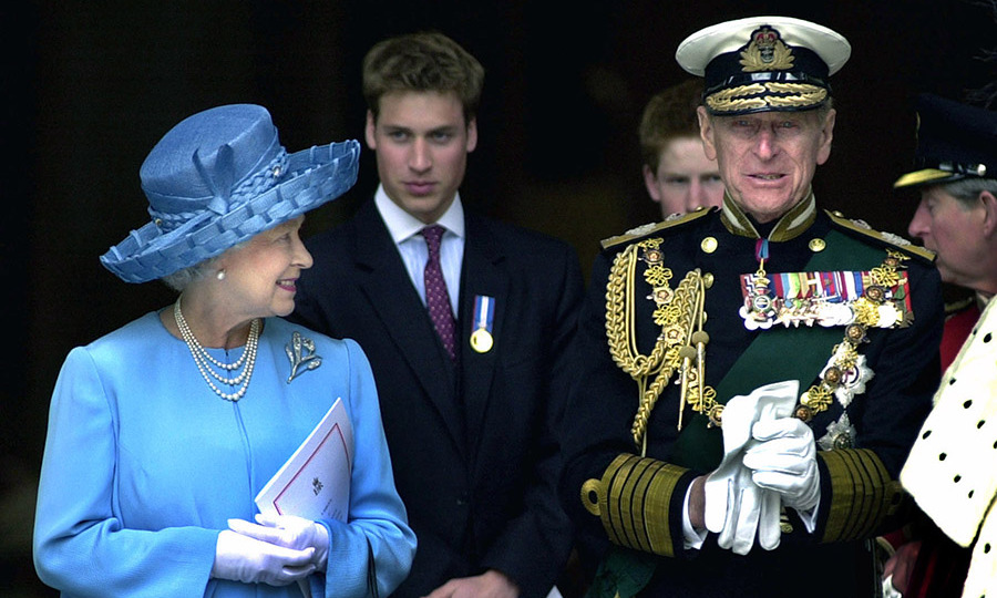 <h2>2002-2011</h2>