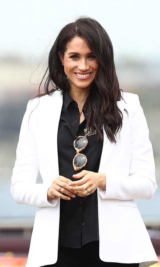 <h2>Ecksand</h2>