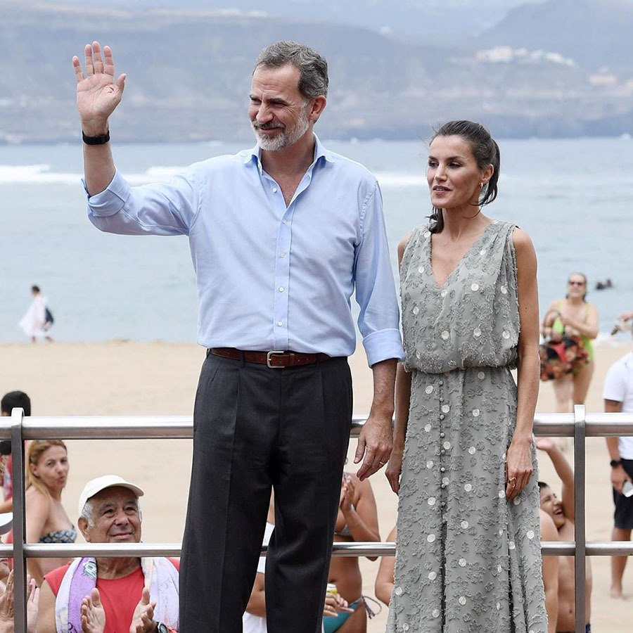 <h2>Canary Islands</h2>