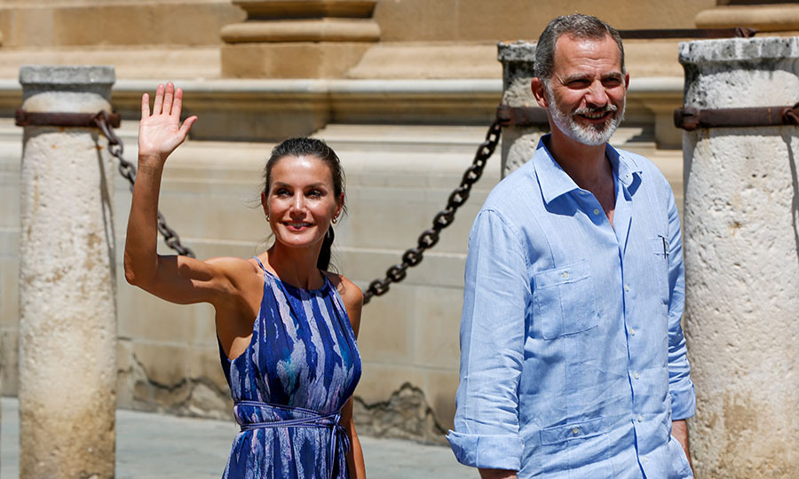 <h2>Seville and Cordoba</h2>