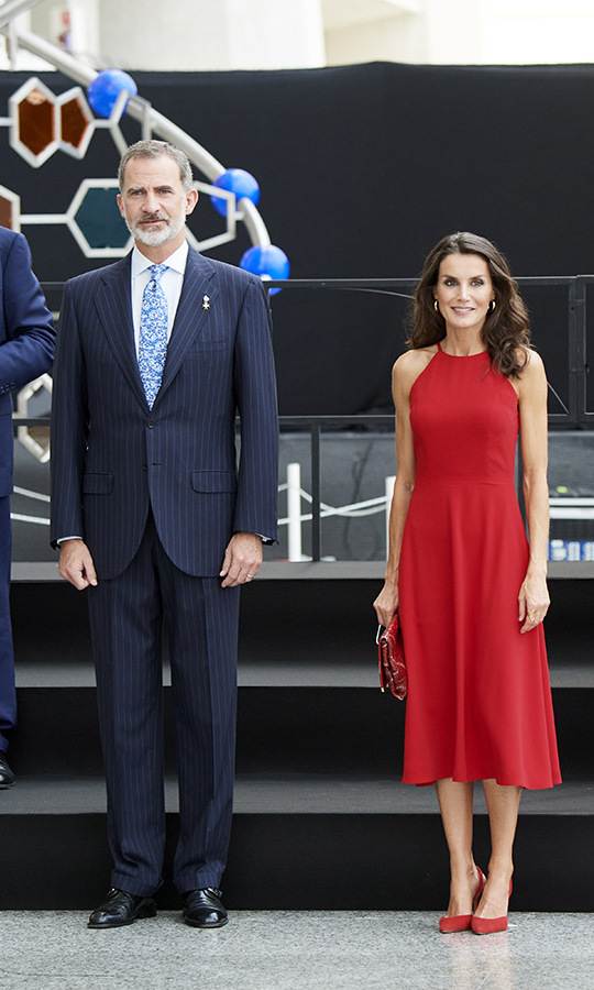 <h2>Valencia</h2>