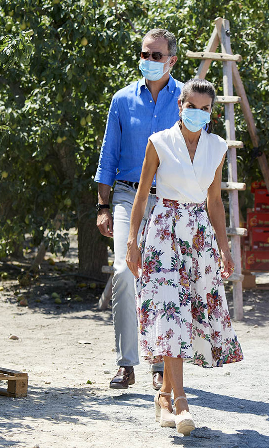 <h2>Murcia</h2>
