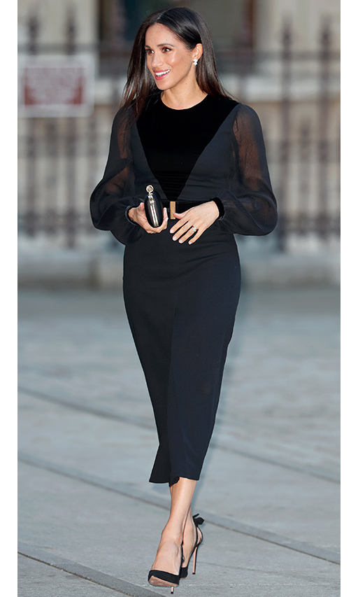 <h2>London, 2018</h2>