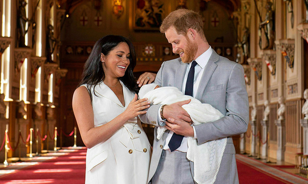 <h2>Windsor, 2019</h2>