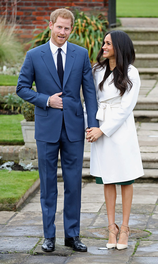 <h2>London, 2017</h2>
