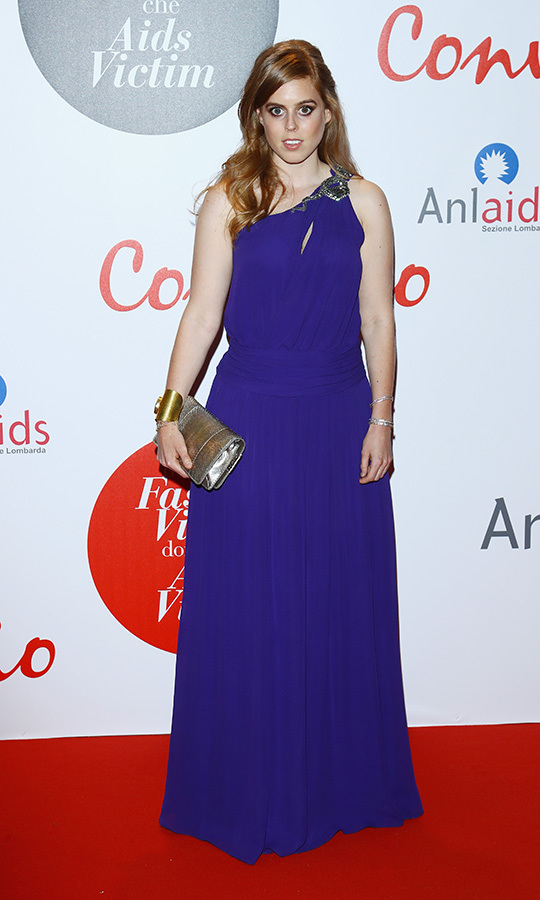 <h2>Convivio, 2016</h2>