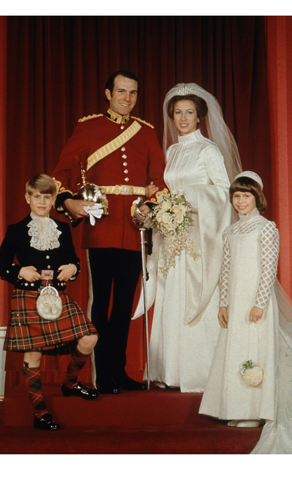 <h2>1973</h2>