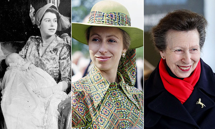 <strong>By Heather Cichowski</strong>