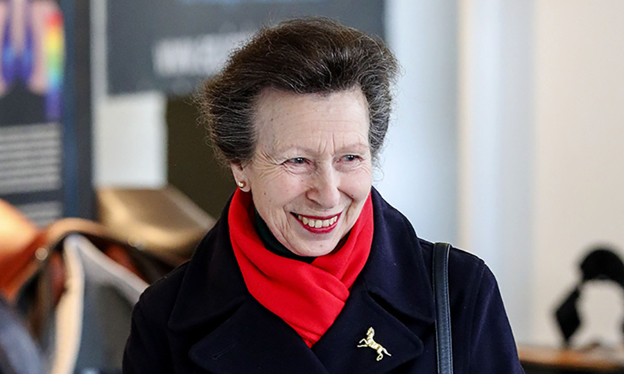 <h2>2020</h2>