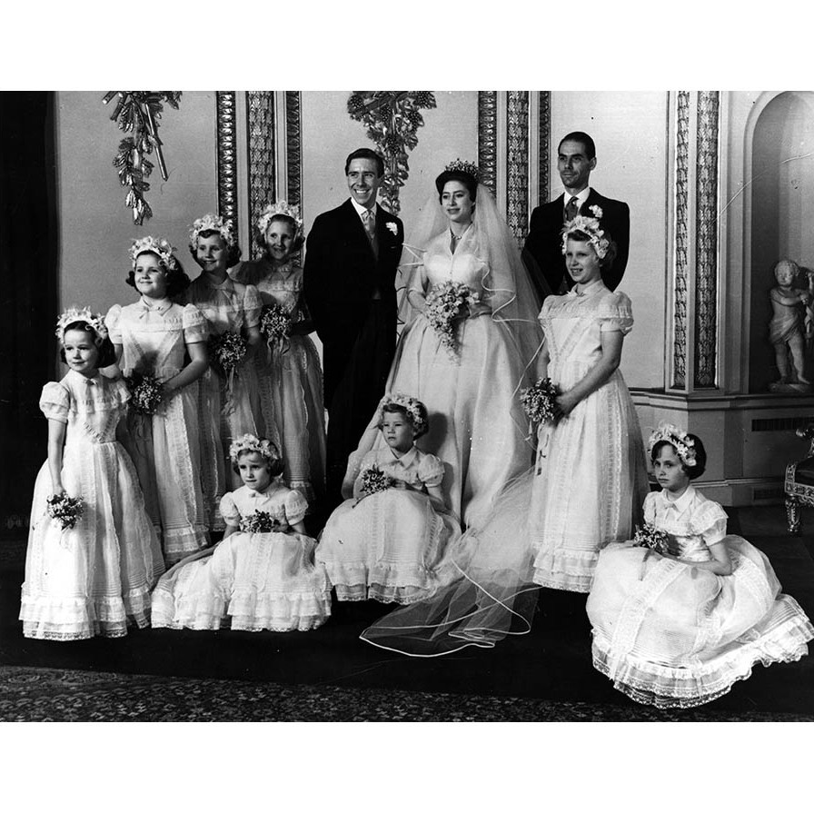 <h2>1960</h2>