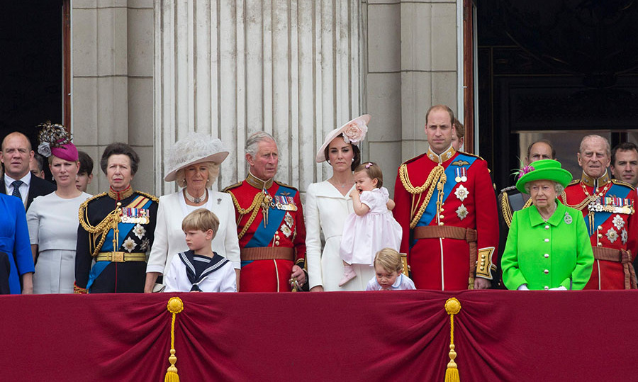<h2>2008-2011</h2>