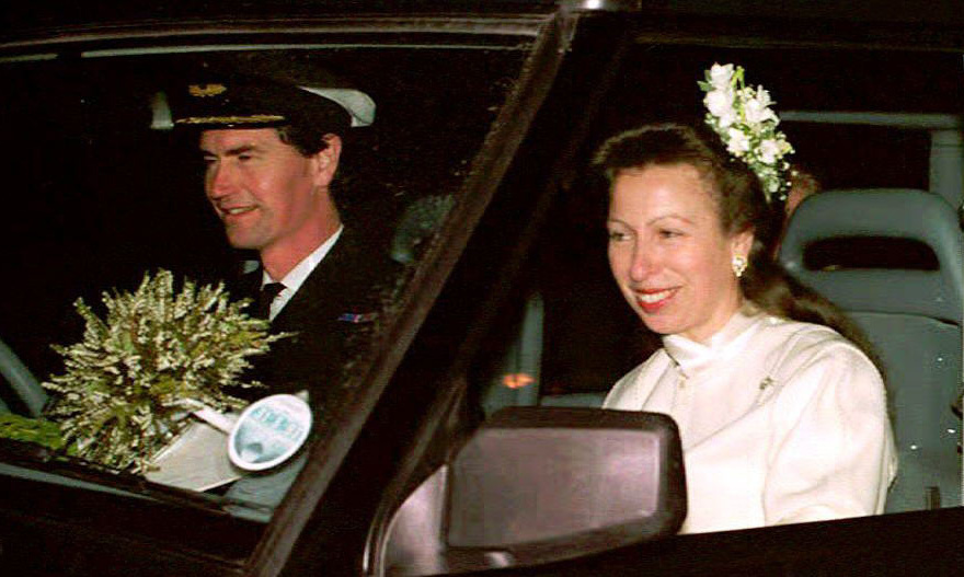 <h2>1989-1992</h2>