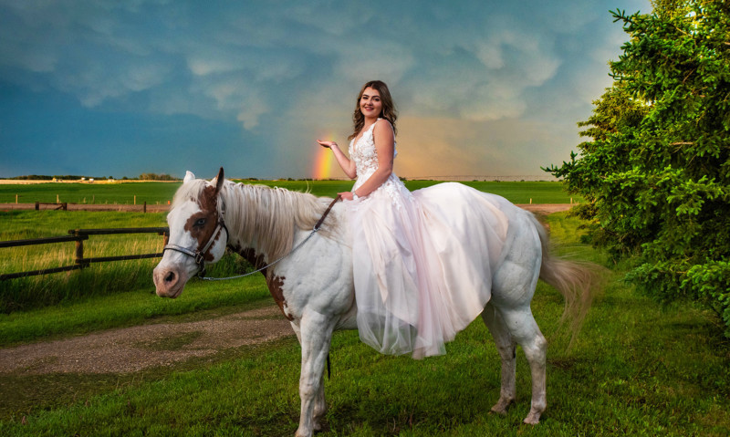 <h2>Christy Turner</h2>