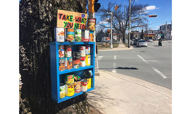 <h2>Len Wagg</h2>