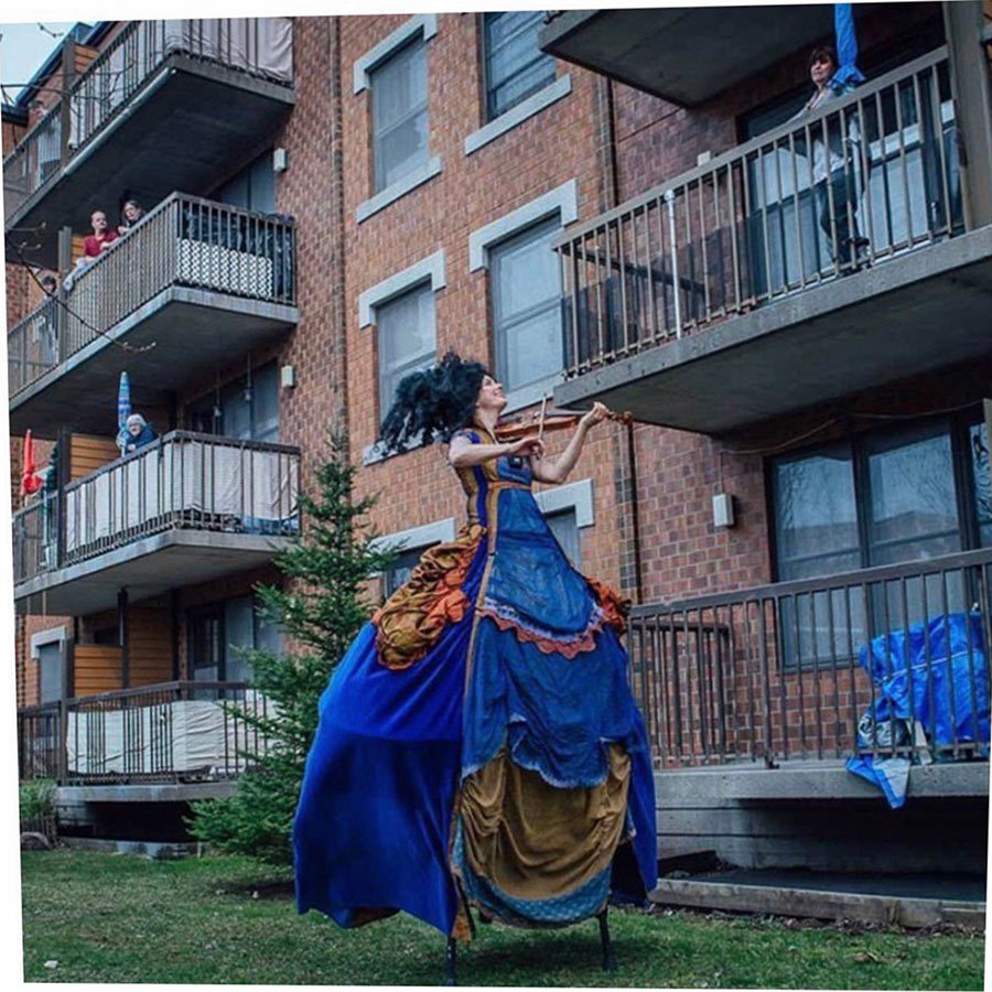 <h2>Valerian Matazaud</h2>