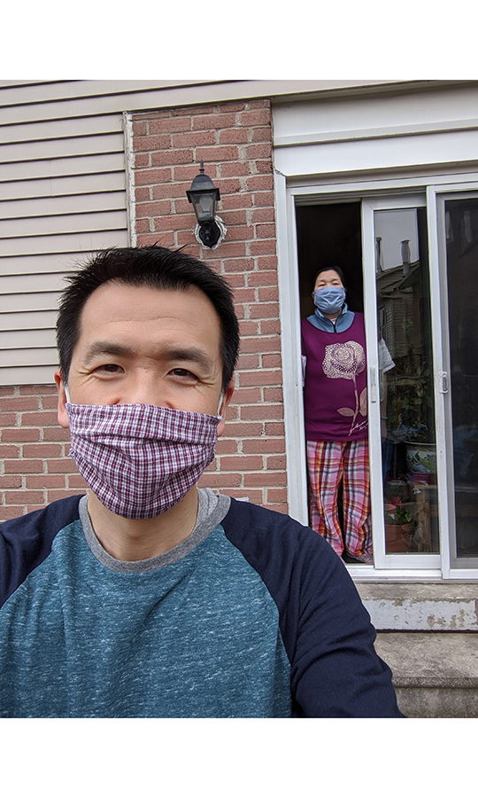 <h2>David Chiu</h2>