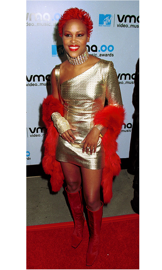 <h2>Eve</h2>