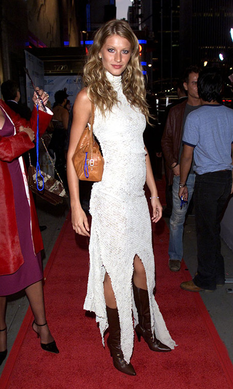 <h2>Gisele Bundchen</h2>